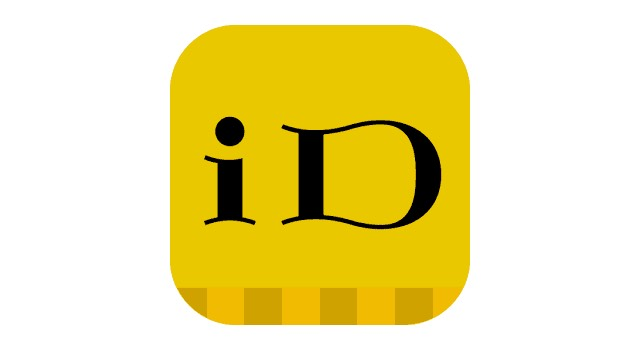 電子マネー iD