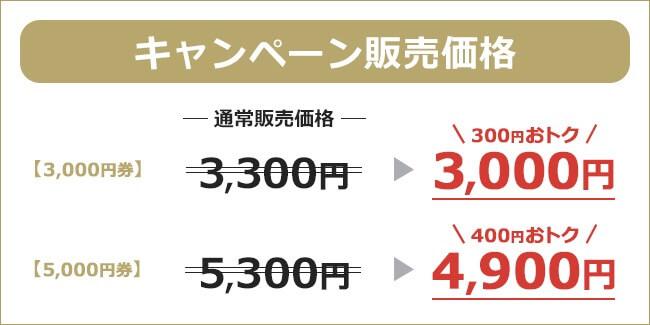 ファミリーマート、FamiPay(ファミペイ)でJCBプレモカードをお得に買おう